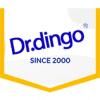 Dr-dingo
