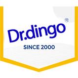 محصولات دکتر دینگو Dr.Dingo