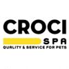 croci-logo