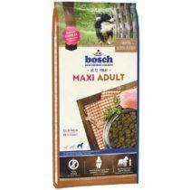 غذای-خشک-سگ-بالغ-نژاد-بزرگ-برند-Bosch