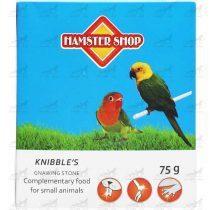 سنگ-پرنده-برای-کوتاهی-نوک-پرنده-و-طوطی-سانان-برند-همسترشاپ