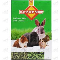 پلت-خرگوش-و-خوکچه-هندی-و-همستر-برند-همستر-شاپ