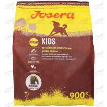 غذای-خشک-توله-سگ-نژاد-متوسط-و-بزرگ-Kids-حاوی-گوشت-پرندگان-برند-Josera