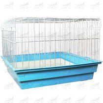 قفس-جوندگان-کد-151---2