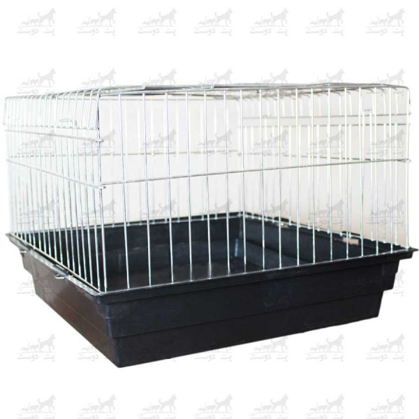 قفس-جوندگان-کد-151