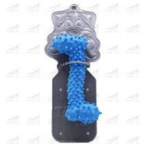 اسباب-بازی-دندانی-طرح-استخوان-مدل-1411-آبی