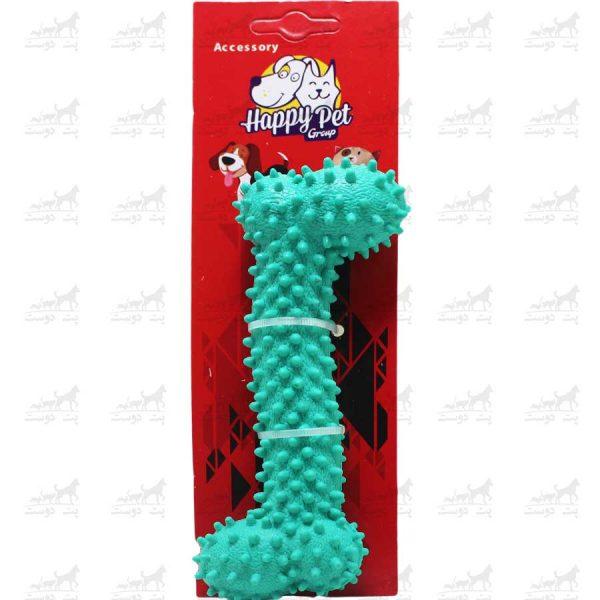 اسباب-بازی-دندانی-طرح-استخوان-مدل-1411---سبز