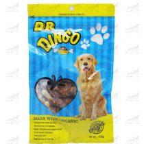 تشویقی-ارگانیک-سگ-ران-مرغ-برند-Dr-Dingo