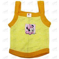 لباس-مخصوص-خرگوش-و-خوکچه-هندی-کد-3518