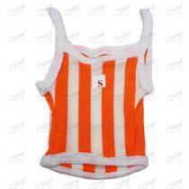 لباس-مخصوص-خرگوش-و-خوکچه-هندی-کد-3519