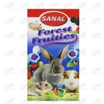 تشویقی-جوندگان-برند-Sanal-میوه-های-جنگلی