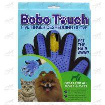 دستکش-مو-جمع-کن-برند-Boboo-Touch