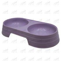 ظرف-پلاستیکی-دوقلو-گرد-کد-1317-رنگ4