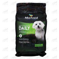 غذای-خشک-توله-سگ-نژاد-کوچک-مدل-Daily-برند-مفید