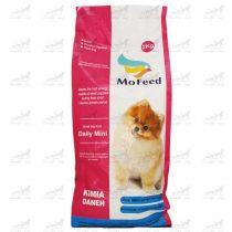 غذای-خشک-سگ-بالغ-نژاد-کوچک-مدل-Daily-Mini-برند-مفید
