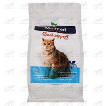 غذای-خشک-کلیوی-گربه-بالغ-مدل-Renal-Support-برند-مفید