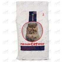 غذای-خشک-گربه-بالغ-پرشین-برند-مفید
