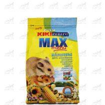 غذای-مخلوط-همستر-مدل-Max-Menu-برند-KIKI