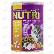 کنسرو-مخصوص-گربه-برند-نوتری-پت-مرغ-و-گوشت
