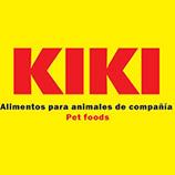 محصولات KIKI