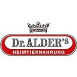 محصولات Dr Alder
