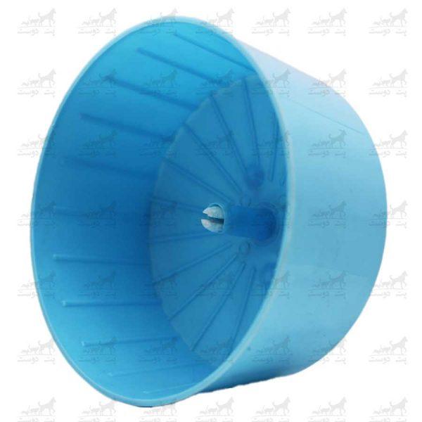 چرخ-و-فلک-همستر-قابل-اتصال-به-بدنه-قفس-کد-3521