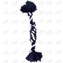 اسباب بازی طناب پیچی برند Feredy کد 1424 سرمه ای