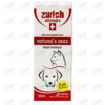 قطره-بهداشتی-و-مراقبتی-گوش-سگ-و-گربه-با-مواد-طبیعی-برند-Zurichقطره-بهداشتی-و-مراقبتی-گوش-سگ-و-گربه-با-مواد-طبیعی-برند-Zurich-3