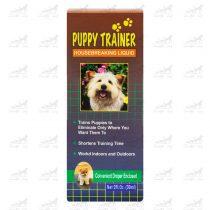 قطره-تعلیم-محل-ادرار-توله-سگ-Puppy-Trainer-6