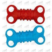 اسباب-بازی-دندانی-مدل-هپی-کد-1414
