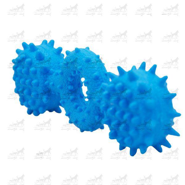 اسباب-بازی-دندانی-مدل-ونوس-کد-1415-2