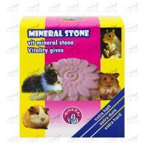 سنگ-کلسیم-و-معدنی-برای-کوتاهی-دندان-جوندگان-کد-344-2