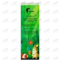 قطره-مولتی-ویتامین-جوندگان-مدل-Rodivit-برند-Tucon-4