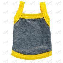 لباس-مخصوص-خرگوش-و-خوکچه-هندی-کد-3525