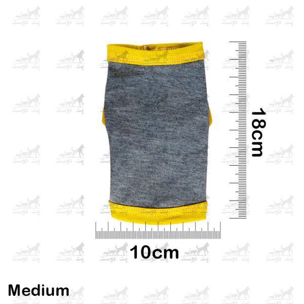 لباس-مخصوص-خرگوش-و-خوکچه-هندی-کد-3527-ابعاد-مدیوم