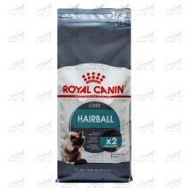 غذای-خشک-مراقبتی-گربه-مدل-Hairball-برند-Royal-Canin