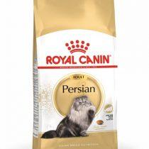 غذای خشک گربه بالغ پرشین مدل Persian برند Royal Canin