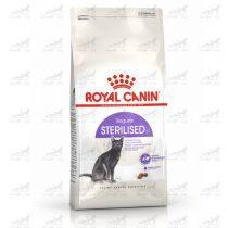 غذای-خشک-گربه-عقیم-شده-مدل-Sterilised37-برند-Royal-Canin