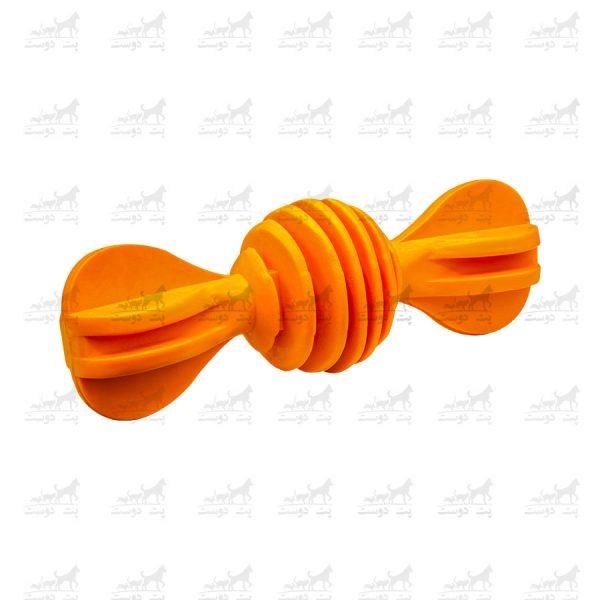 اسباب-بازی-دندانی-طرح-استخوان-شیار-دار-با-محفظه-تشویقی-کد1419-زاویه