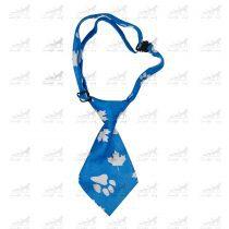 کراوات-برند-Darling-Pet-4