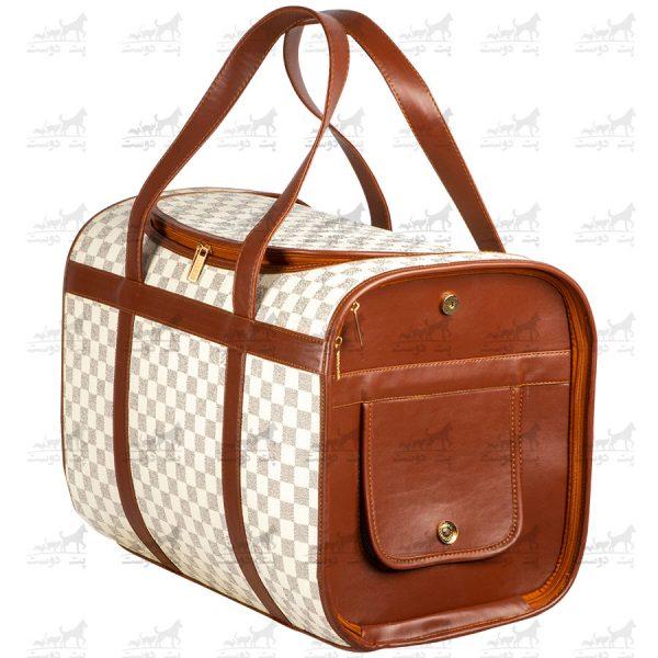 کیف-حمل-چرم-مخصوص-حیوانات-خانگی-کد1363-8