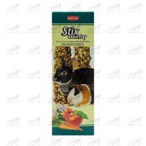 استیک-میوه-و-سبزیجات-مخصوص-خرگوش-و-خوکچه-مدل-Stix-Country-برند-Padovan