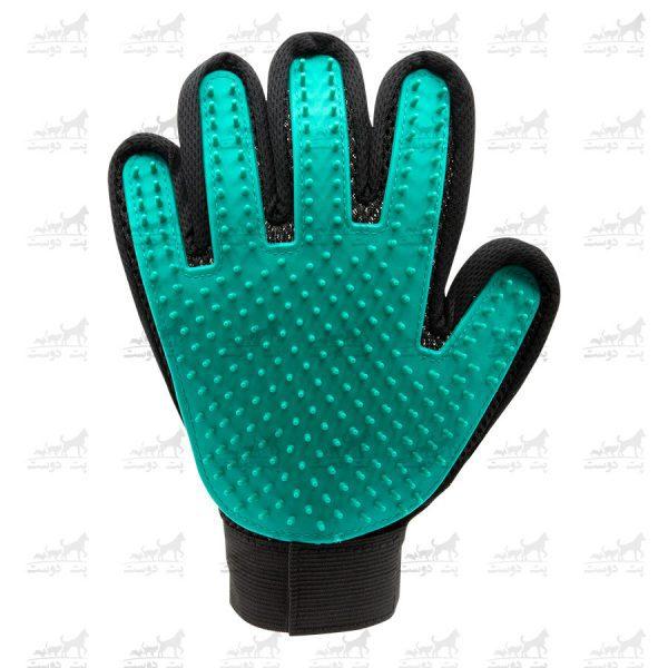 دستکش-مو-جمع-کن-کد-16416-سبز