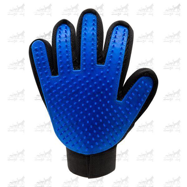 دستکش-مو-جمع-کن-کد-16416-سرمه-ای