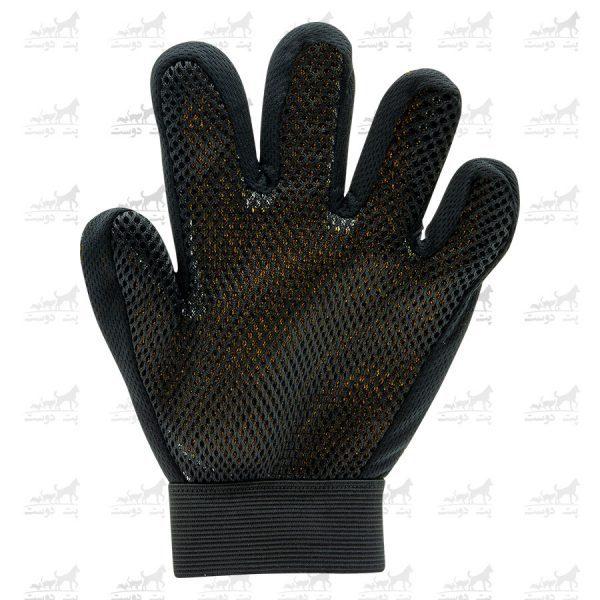 دستکش-مو-جمع-کن-کد-16416-پشت