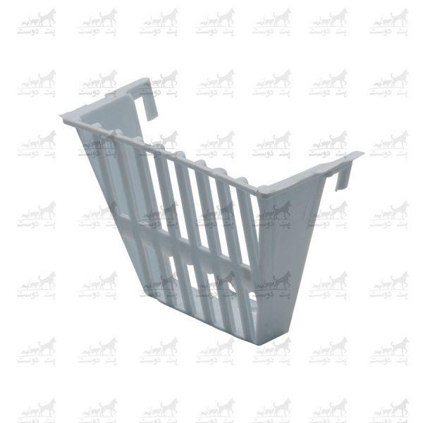 علوفه-بند-جوندگان-قابل-اتصال-به-بنده-قفس-کد3534