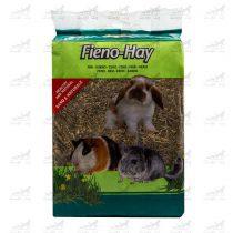 علوفه-مخصوص-جوندگان-مدل-Fieno-Hay-برند-Padovan