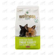 پلت-مخصوص-بچه-خرگوش-مدل-Wellness-برند-Padovan