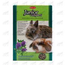 پلت-مخصوص-خرگوش-و-خوکچه-هندی-مدل-Junior-Coniglietti-برند-Padovan